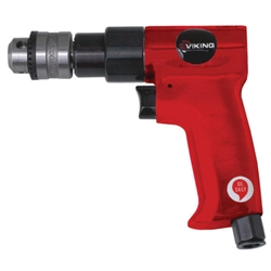 "1/4"" General Duty Mini Drill"