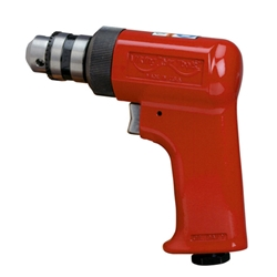 Air Drill, Metal Working, Tools Air Tools