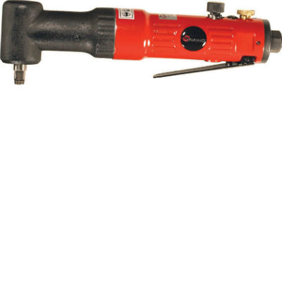 "1/2"" 90 Degree Angle Air Impact Wrench"