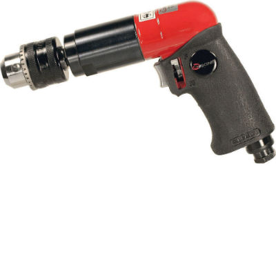 "1/2"" Heavy Duty Reversible Drill"
