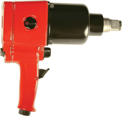 "1"" Square Drive Heavy Duty Pistol Grip Impact Wrench"