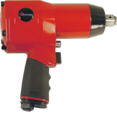 "3/4"" Professional Impact Wrench"