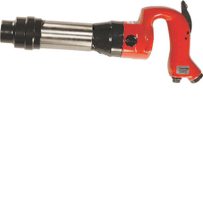"3"" Chipping Hammer"