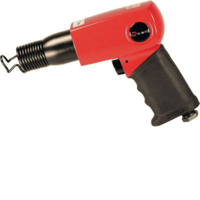 Heavy Duty Air Hammer, Metal Working, Auto body, Powder Coating, Industrial Air Tools, Air Tools