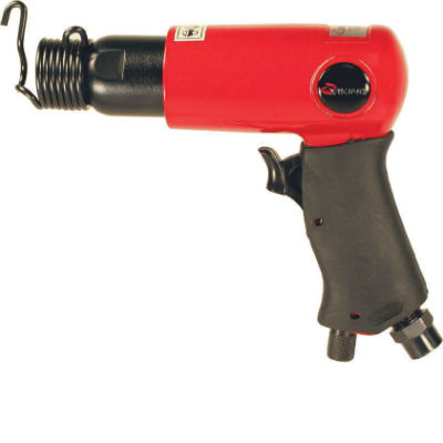 Medium Duty Air Hammer