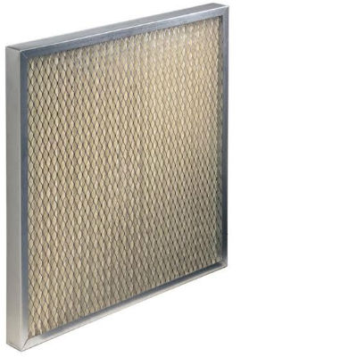 Multi Pleat Filter, powder coating Spray Booth, Paint Booth , Filtration,