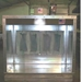 Table Top Powder Coat Booth, Powder Coating, Powder Batch Booth, Powder Coated