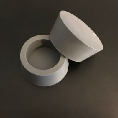 Tapered silicone plug for the 20 oz thermal tumbler