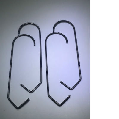 Powder Coat CV hooks - HCV 15030-38