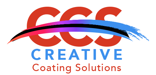 creative coating solutions
