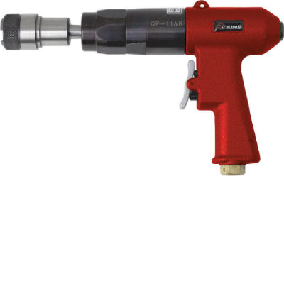 "3"" Air Angle Polisher"