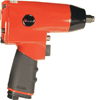 "1/2"" Professional Impact Wrench"