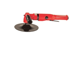 Angle Water Fed Sander
