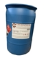 Enviro-Powder Strip - 30 Gallons (Non-Methylene Chloride Powder Stripper)