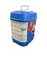 Enviro-Powder Strip - 5 Gallons (Non-Methylene Chloride Powder Stripper)