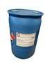 Enviro-Powder Strip - 50 Gallons (Non-Methylene Chloride Powder Stripper)
