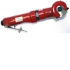 Reciprocating Body Air Saw, Auto Body Tools, Body Shop, Air Tools