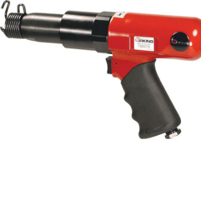 Vibration Damped Air Hammer, Air Tools, , Air Hammer, Metal Working, Autobody