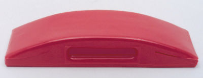 "9"" Vinyl Sanding Block, Auto body, Autobody Repair, Collision Repair, Collision Center, Automotive, Auto Repair"